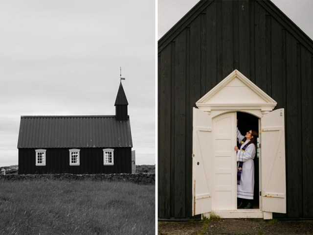 nordica-photography-overseas-elopement-icelend-wedding-big-day-019