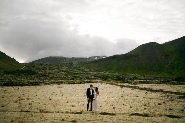 nordica-photography-overseas-elopement-icelend-wedding-big-day-032
