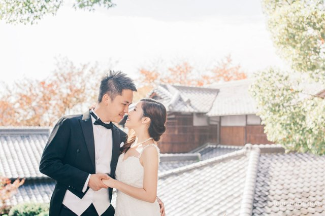 united-journal-overseas-engagement-prewedding-overseas-outdoor-034