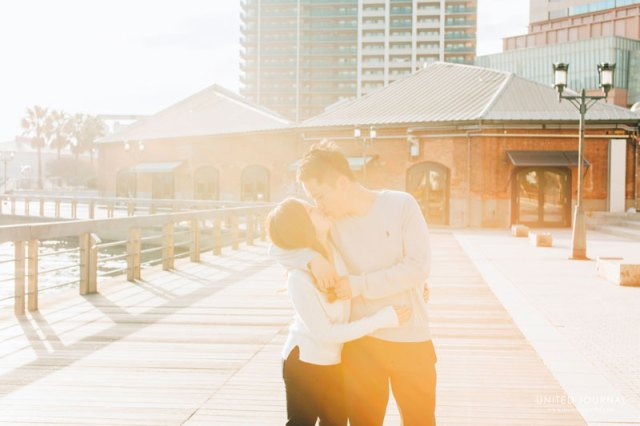 united-journal-overseas-engagement-prewedding-overseas-outdoor-054