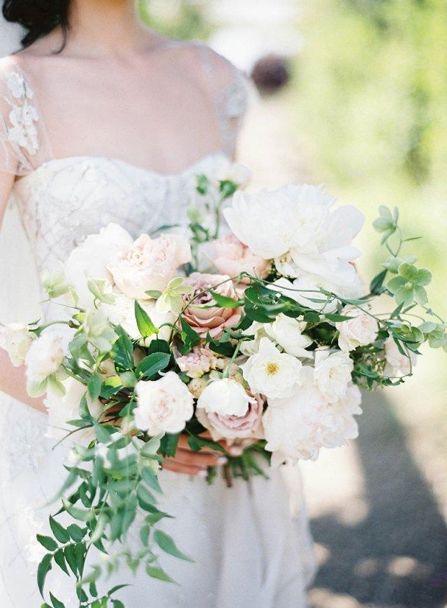 jen-huang-overseas-wedding-big-day-outdoor-garden-033
