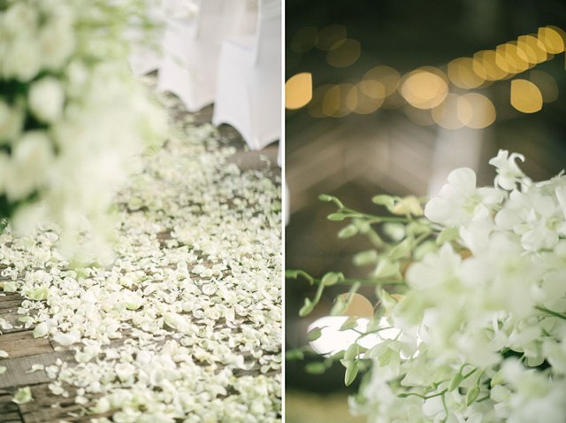 belle-and-olive-overseas-wedding-hong-kong-mandy-nat-029