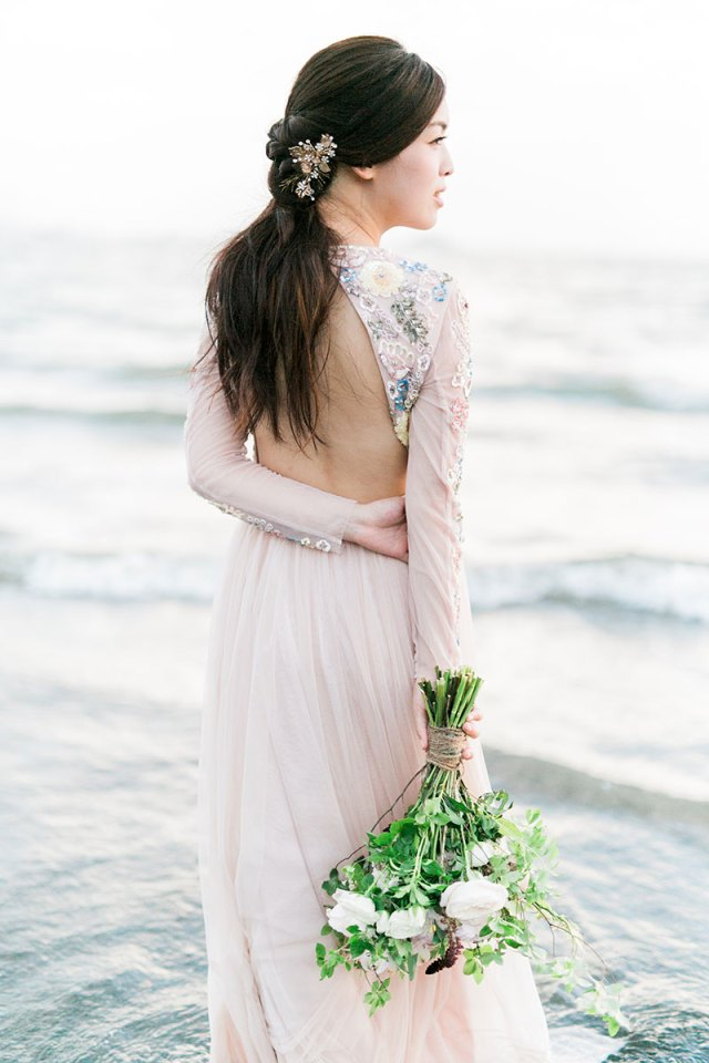 binc-photography-hong-kong-engagement-pre-wedding-laura-juvan-beach-garden-018