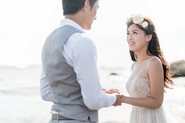 binc-photography-hong-kong-engagement-pre-wedding-laura-juvan-beach-garden-030