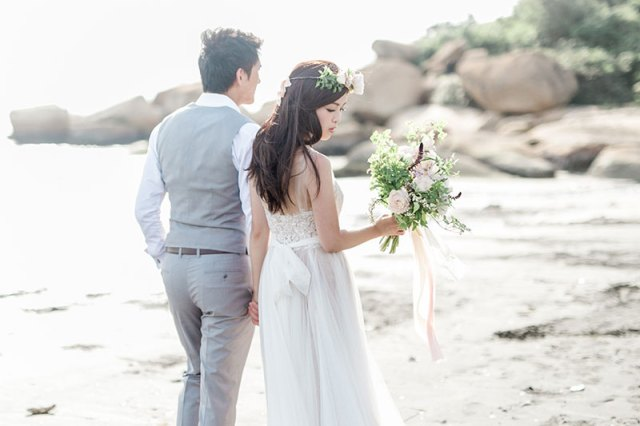 binc-photography-hong-kong-engagement-pre-wedding-laura-juvan-beach-garden-037