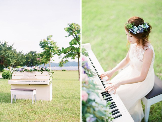 jenny-tong-hong-kong-engagement-pre-wedding-music-piano-guitar-garden-033