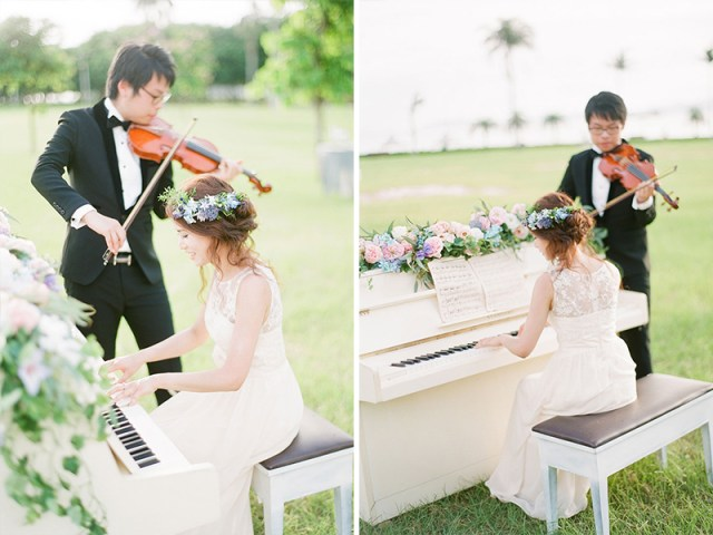 jenny-tong-hong-kong-engagement-pre-wedding-music-piano-guitar-garden-036