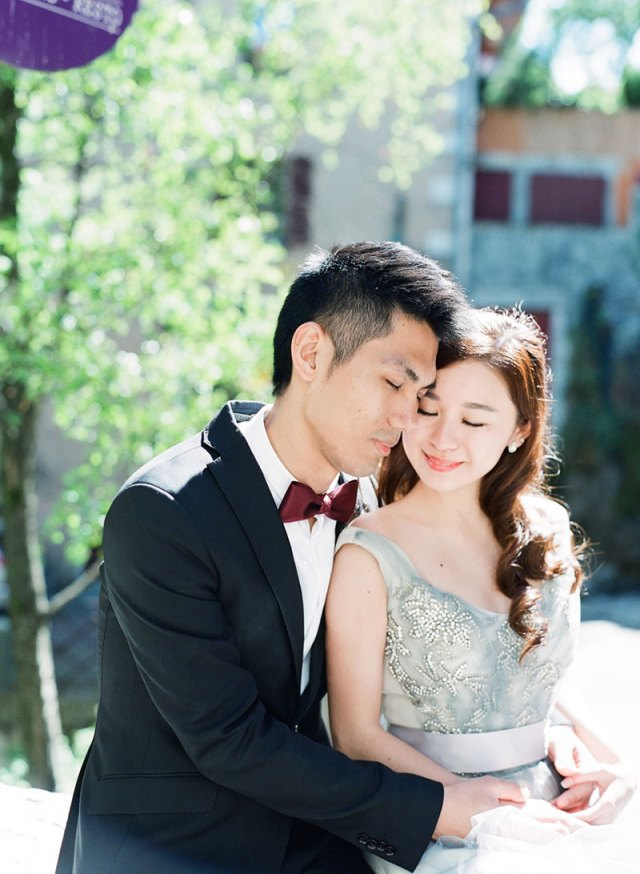 jenny-tong-overseas-engagement-prewedding-hong-kong-provence-france-michelle-jerry-016