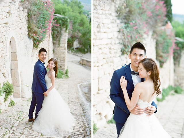 jenny-tong-overseas-engagement-prewedding-hong-kong-provence-france-michelle-jerry-029