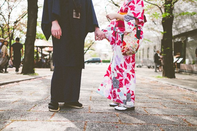 mila-story-engagement-overseas-japan-cherry-blossom-deer-outdoor-009