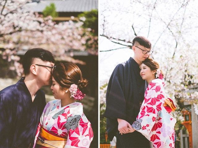 mila-story-engagement-overseas-japan-cherry-blossom-deer-outdoor-012
