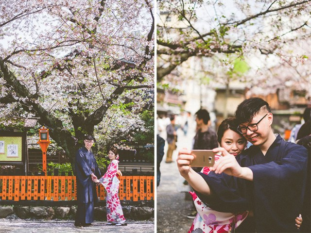 mila-story-engagement-overseas-japan-cherry-blossom-deer-outdoor-015