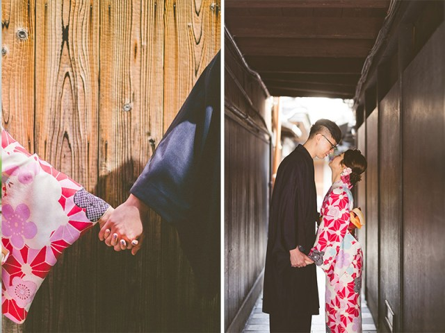 mila-story-engagement-overseas-japan-cherry-blossom-deer-outdoor-029