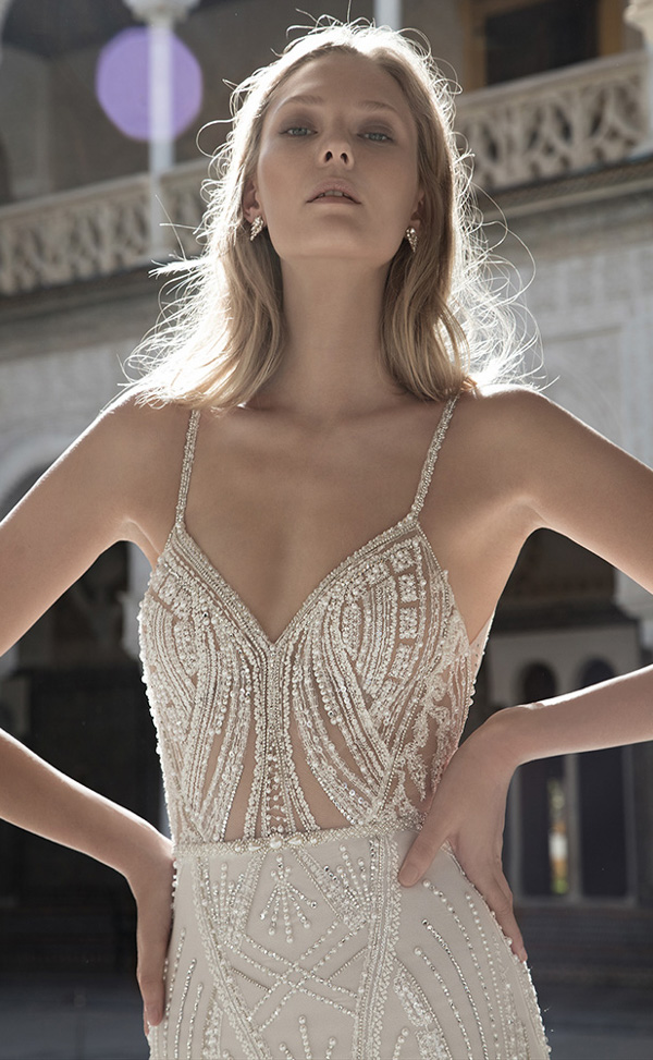 alon-lovne-white-2017-collection-bridal-fashion-inspiration-039