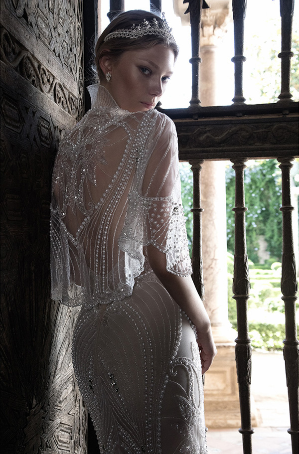 alon-lovne-white-2017-collection-bridal-fashion-inspiration-041