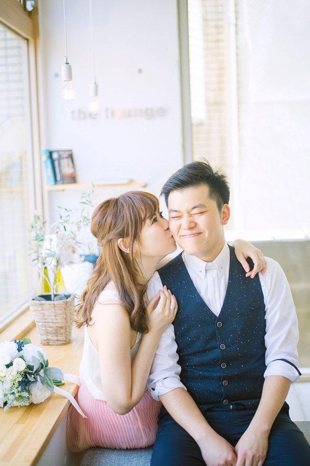 blissfully-sweet-hong-kong-overseas-engagement-prewedding-japan-kamakura-summer-007