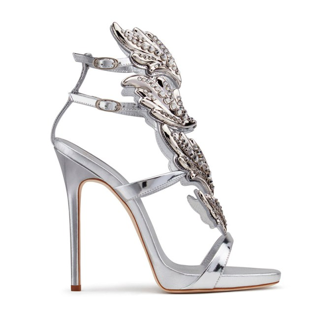 gz_cruel-mirrored-silver-leather-cruel-sandal-with-crystals