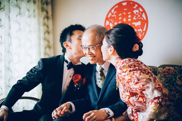 moments-and-you-hong-kong-wedding-big-day-winnie-henry-005