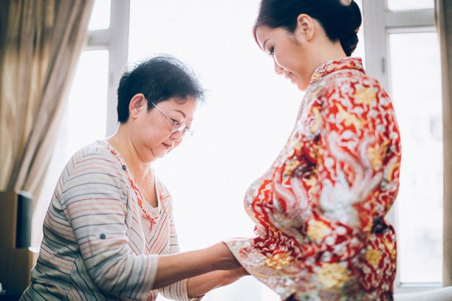 moments-and-you-hong-kong-wedding-big-day-winnie-henry-009