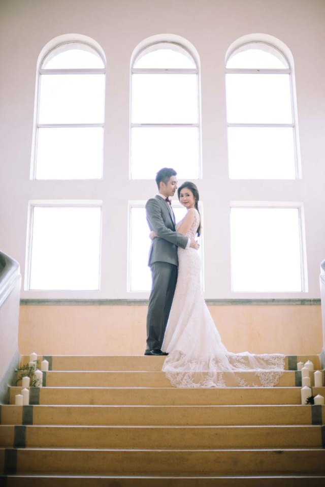 sophia-kwan-hong-kong-engagement-prewedding-hk-adventist-college-michelle-rodney-033