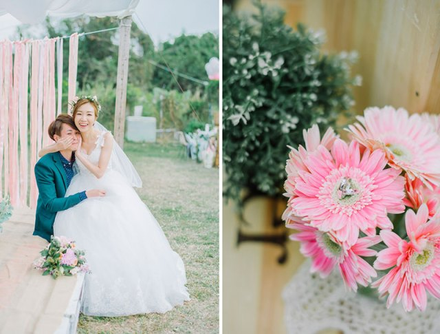 01_Ti-Lifestyle-Hong-Kong-Wedding-BigDay-Flora-Happy-Garden-Outdoor-Farm-Casa-Lohas-023