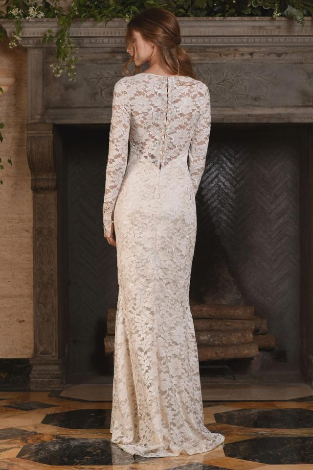 Claire-Pettibone-The-Four-Seasons-Collection-Bridal-Fashion-Wedding-Inspiration-Gowns-Dresses-002b