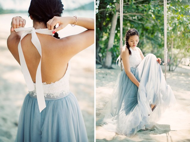 Erika-Gerdemark-Love-with-No-Limits-Blue-Color-Wedding-06