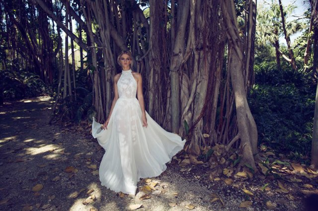 limor-rosen-birds-of-paradise-collection-bridal-fashion-wedding-gowns-inspiration-015