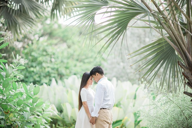 Midori-Moon-Tips-for-Destination-Engagement-Prewedding-Photoshoot-011