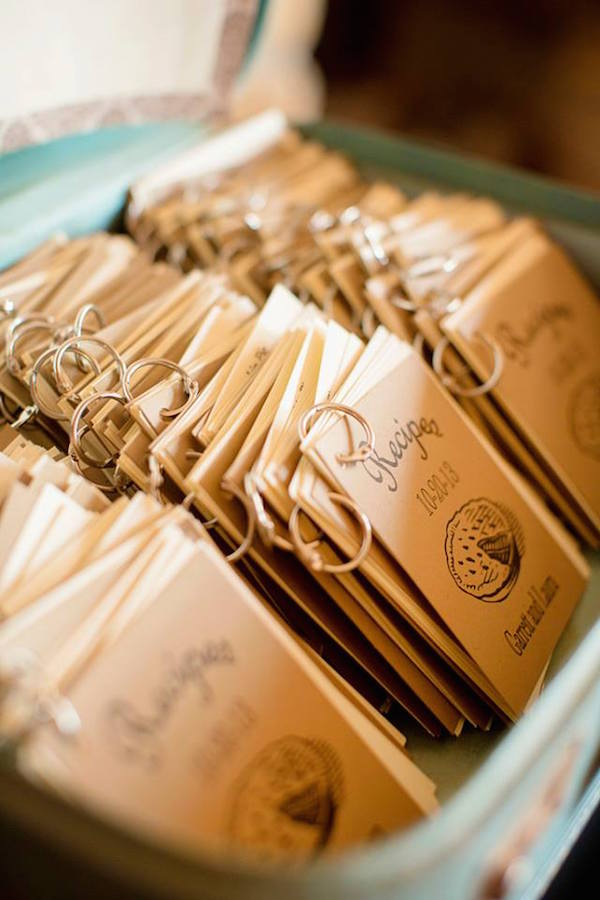 Cheap Wedding Favors Chocolate