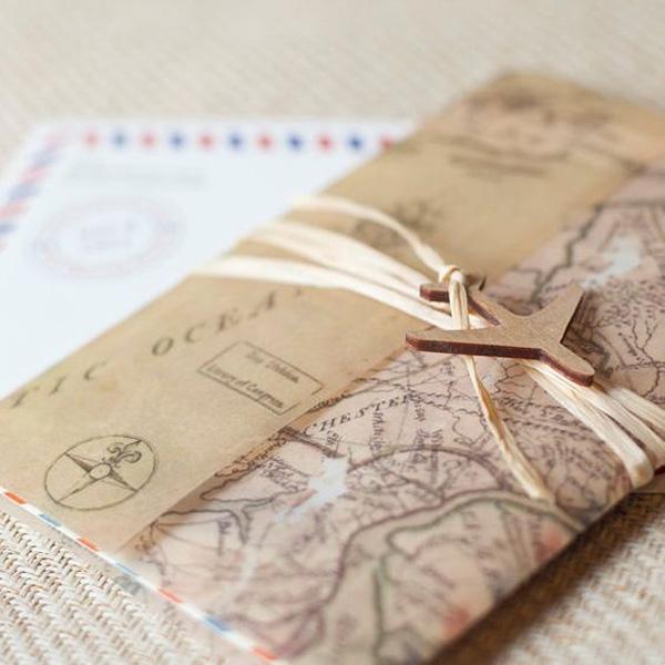 Destination Wedding Invitation Wording For Your Inspiration To Create Invitations Design Look More Exquisite 16