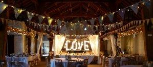 Veere Di Wedding Full Movie Online Hotstar 9