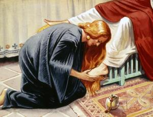 110_01_0504_BiblePaintings (2)