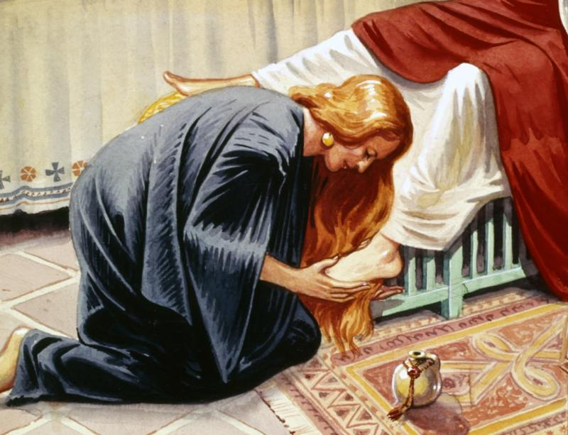 Image result for humility art