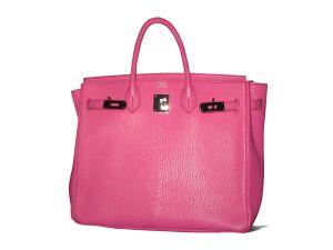 Pink_Birkin_bag-CC-Yvette-Religioso-Ilagan