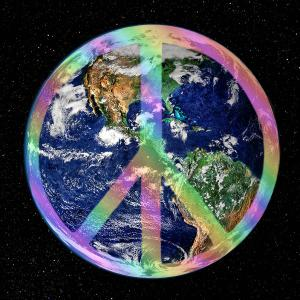 let-there-be-peace-on-earth-kristin-elmquist