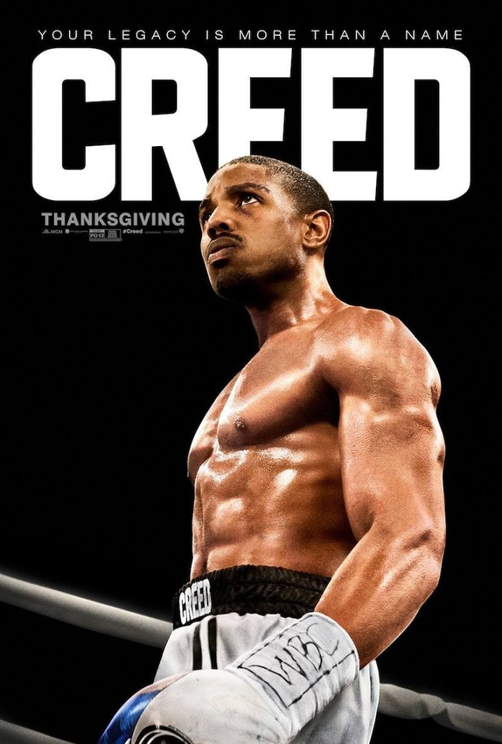 Creed-poster-Michael-B_-Jordan