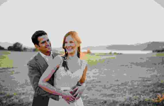 Boho Chic Γάμος με Ethnic Λεπτομέρειες στην Πτολεμαΐδα