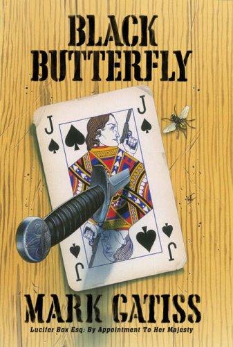 blackbutterflyaluciferbox52839_f