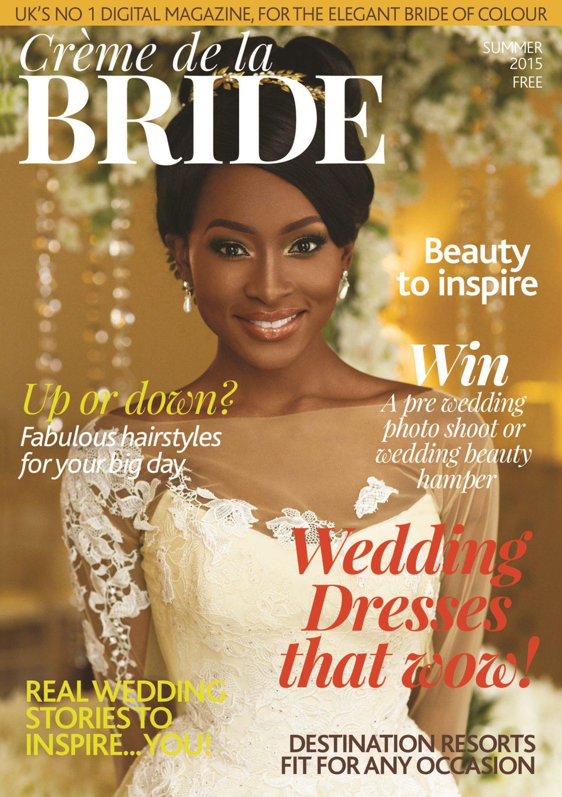 Beauty by JJ, Jennie Jenkins, Joy Adenuga, Nigerian makeup artist London, Black