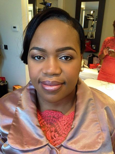 black makeup artist london, wedding makeup artist for dark skin, south african bride london, black bridal makeup artist london