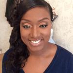 black brides, black makeup artist london, london makeup artist for black skin, black bridal makeup artist, wedding makeup artist for dark skin, black bridal blog