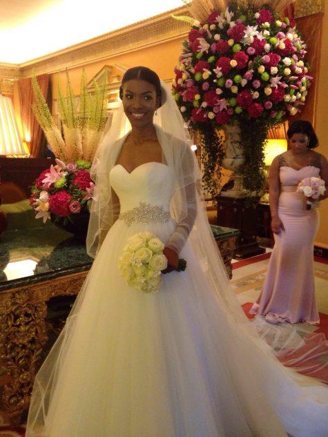 Ijay's Wedding, london black makeup artist, black makeup artist london, black wedding makeup artist, black bridal makeup artist, nigerian makeup artist london, igbo bride london, makeup artist for dark skin