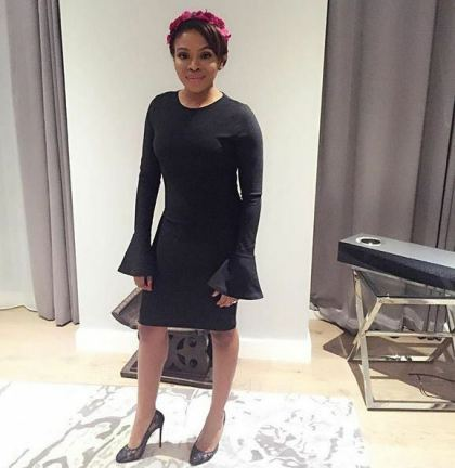 Marcy Dolapo Oni, Joy Adenuga, black bridal inspiration, black makeup artist london, london makeup artist for black skin, black wedding makeup artist