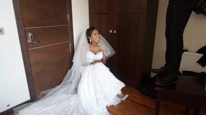 Titilope's Wedding, yoruba bride, yoruba wedding, joy adenuga, black bride, black bridal blog london, london black makeup artist, london makeup artist for black skin, black bridal makeup artist london, makeup artist for black skin, nigerian makeup artist london