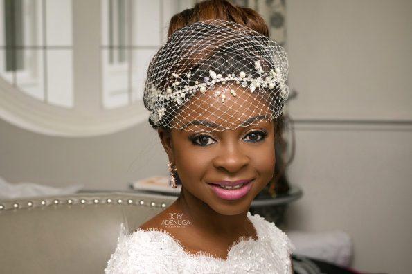 Esther's Wedding, Ghanaian bride, ghanaian wedding, joy adenuga, black bride, black bridal blog london, london black makeup artist, london makeup artist for black skin, black bridal makeup artist london, makeup artist for black skin, nigerian makeup artist london