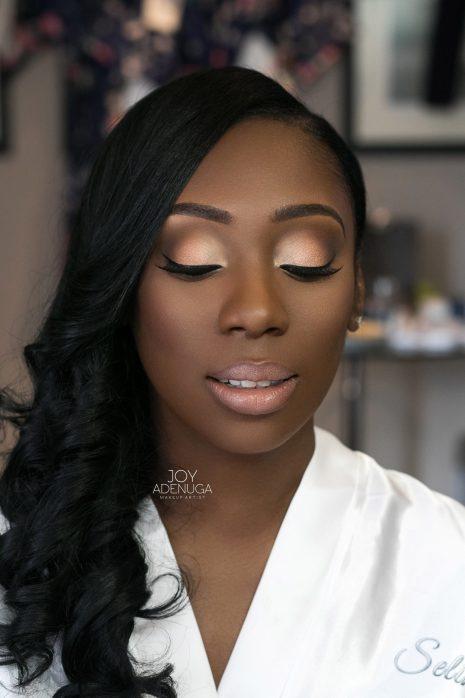 Selima's Wedding, joy adenuga, black bride, black bridal blog london, london black makeup artist, london makeup artist for black skin, black bridal makeup artist london, makeup artist for black skin, nigerian makeup artist london, makeup artist for women of colour