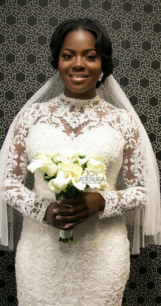 Jumoke's Wedding, joy adenuga, black bride, black bridal blog london, london black makeup artist, london makeup artist for black skin, black bridal makeup artist london, makeup artist for black skin, nigerian makeup artist london, makeup artist for women of colour