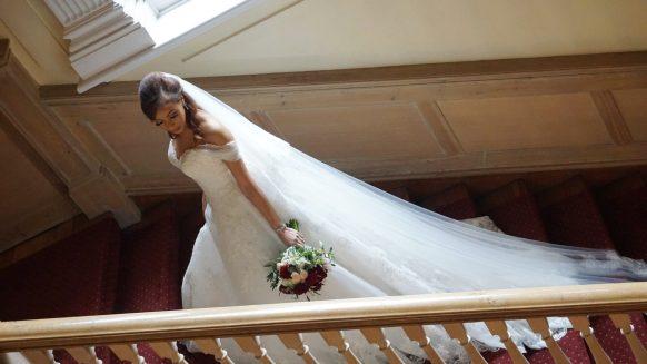 Nkechi's Wedding, joy adenuga, black bride, black bridal blog london, Igbo bride, london black makeup artist, london makeup artist for black skin, black bridal makeup artist london, makeup artist for black skin, nigerian makeup artist london, makeup artist for women of colour