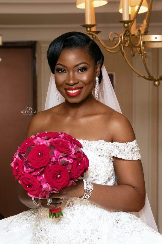 Stephanie's Wedding, joy adenuga, Nigerian makeup artist, black bride, black bridal blog london, igbo bride, london black makeup artist, london makeup artist for black skin, black bridal makeup artist london, makeup artist for black skin, nigerian makeup artist london, makeup artist for women of colour